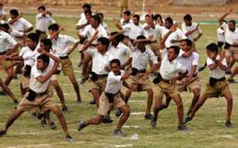 RSS pic - Raj Patidar Reuters - NI NGO story